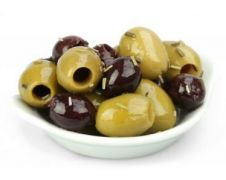 Don Vica Connoisseurs Mixed Olives 200g