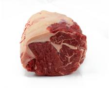 Grass Fed Angus Beef Ribeye Roast