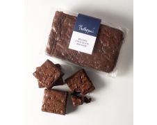 Phillippa's Belgian Chocolate Brownie 360g