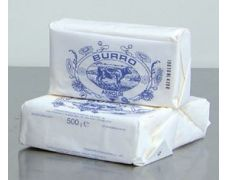 Arnoldi Burro Nostrano (Italian Butter) 250g