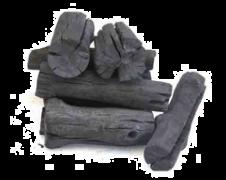 Charcoal - 1kg