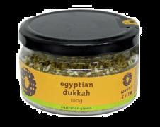 Mount Zero Egyptian Dukkah 100g