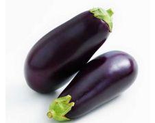 Aust Eggplant