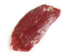 Grass Fed Beef Flank Steak