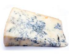 Arnoldi Gorgonzola Cheese 200g +/-