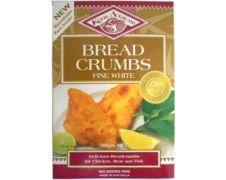 Kook-A-Krumb Breadcrumbs 190g-200g