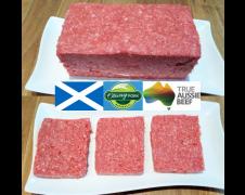 Lorne Sausage (3pc pack) **NEW**
