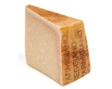 Parmigiano Reggiano Cheese 200g +/-
