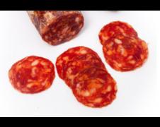 Salami Pepperoni - 100g +/-