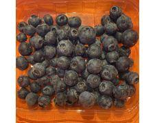 UK Blueberries 140g